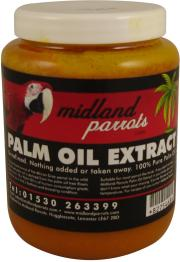 palm-oil-extract