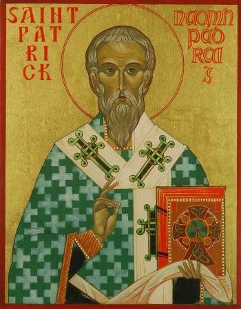 St.-Patrick001