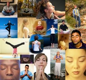 Meditation-Collage-small-300x282