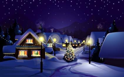 Christmas_wallpapers_Country_Christmas_042711_