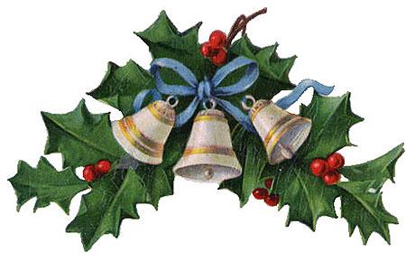 christmasbells2