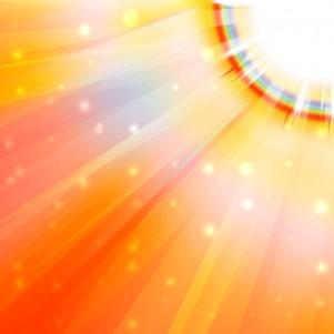 clip-art-sun-rays-2
