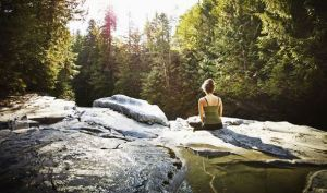 woman_meditating-451131