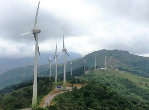 CNFL-wind-power-Costa-Rica